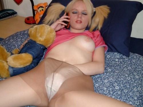 Jeune demoiselle sur Béziers cherche un plan sexe
